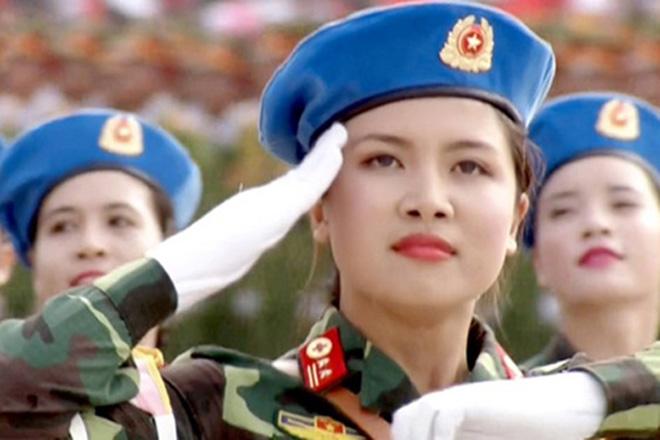 Tin khó tin: Những bức ảnh có một không hai năm 2015 của Việt Nam