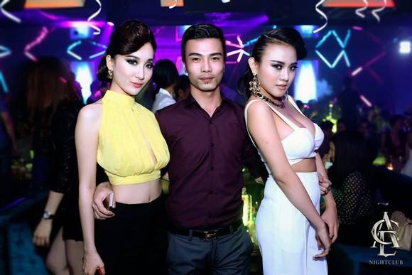 Những hotboy lai đẹp trai hút hồn nổi tiếng nhất Việt Nam hiện nay