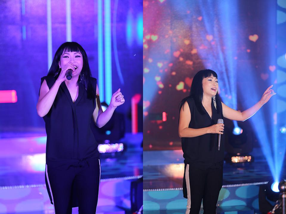 """Phương Thanh đưa khán giả MTV Star Tour """"về quê"""""""