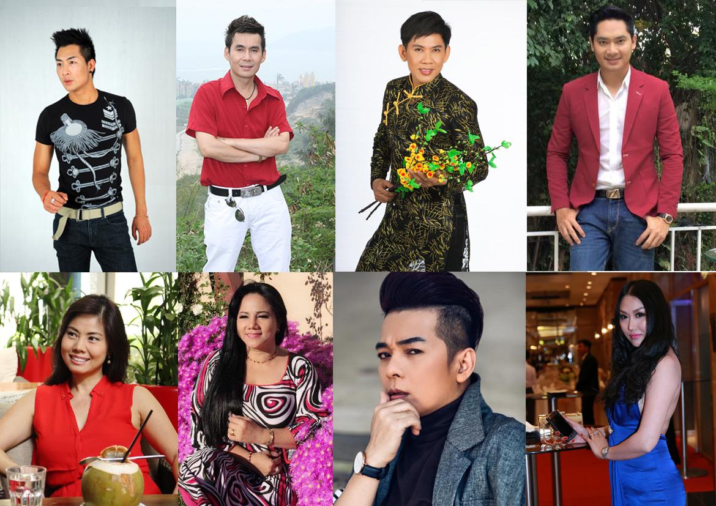 SAO Việt nói gì về cánh phóng viên báo chí?