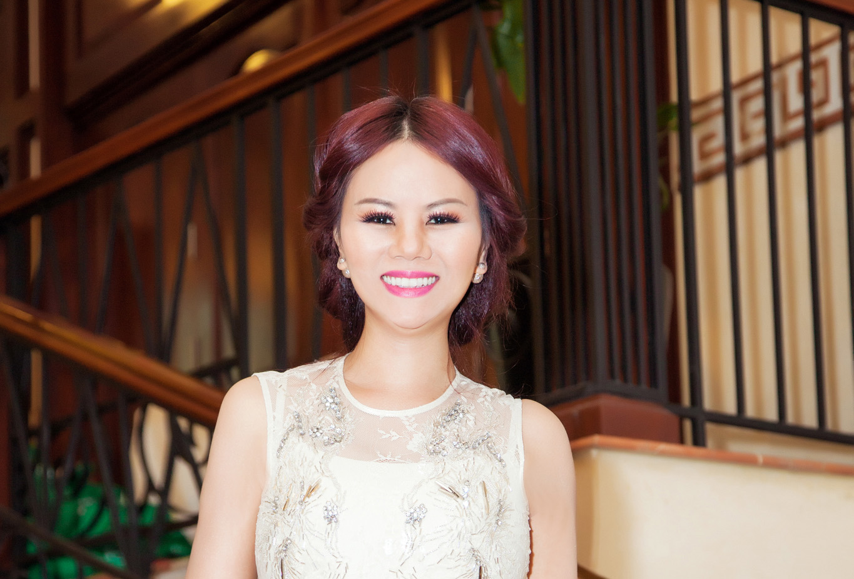 3 nghệ sỹ hàng đầu hải ngoại tham gia trình diễn Hoa hậu Việt Nam- hải ngoại của Vivian Văn.