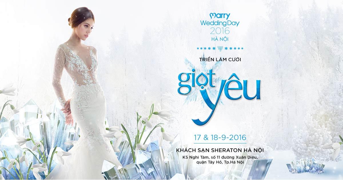 Jolie Nguyễn hóa thân công chúa Tuyết tinh khiết vô ngần