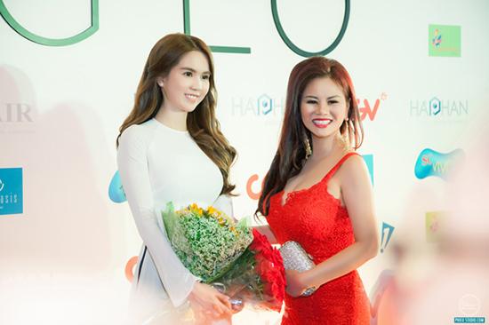 Cuộc thi Hoa hậu Mrs Vietnam áo dài tại Mỹ chính thức nhận thí sinh.