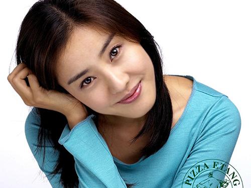 """Park Eun Hye: """"Tôi sẵn sàng thay đổi để tìm một vai diễn để đời"""""""