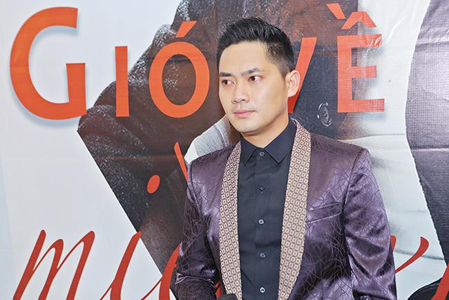 Minh Luân ra mắt MV ôn lại kỷ niệm với mối tình 3 năm