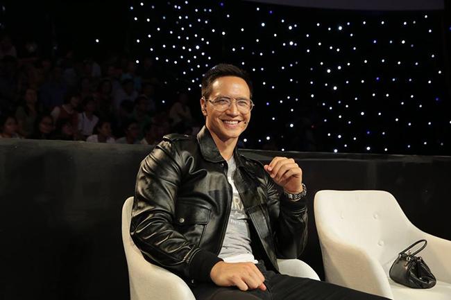 Vị Ban giám khảo bí ẩn cuối cùng trong gameshow Tôi có thể thay thế Đàm Vĩnh Hưng là ai?