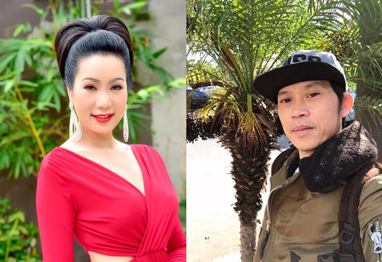 Ảnh đời thường qua Facebook của Sao Việt ngày 30/5