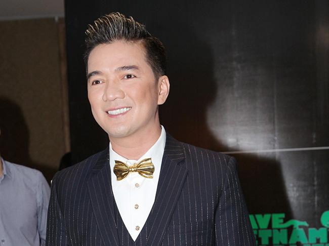 BTC chính thức trả lời vụ việc BGK gameshow 'Tôi cò thể' Phương Thanh- Đàm Vĩnh Hưng