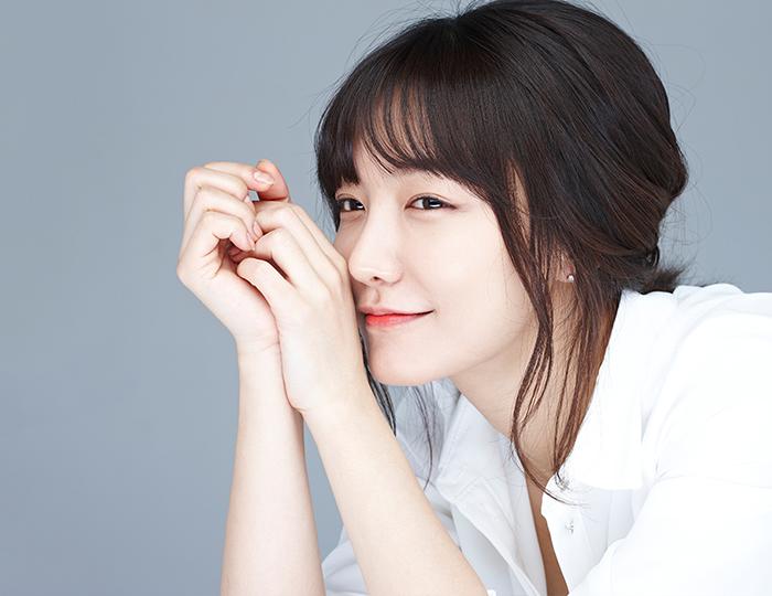 Shin So Yul- Hành trình từ vai quần chúng đến siêu sao màn ảnh