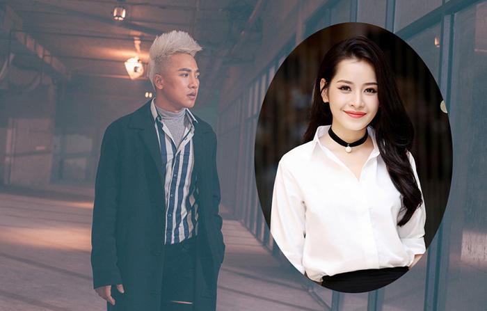 Châu Khải Phong: Đúng là Chi Pu hát không hay nhưng đừng tàn nhẫn với cô ấy