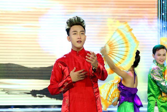 """""""Hoàng tử Bolero"""" Đình Phước mời dàn mỹ nhân Sài Thành tham gia Mini Concert """"Phước Hát 2"""""""