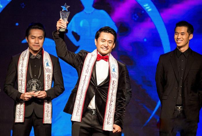 truong-minh-cuong-nam-vuong-doanh-nhan-7