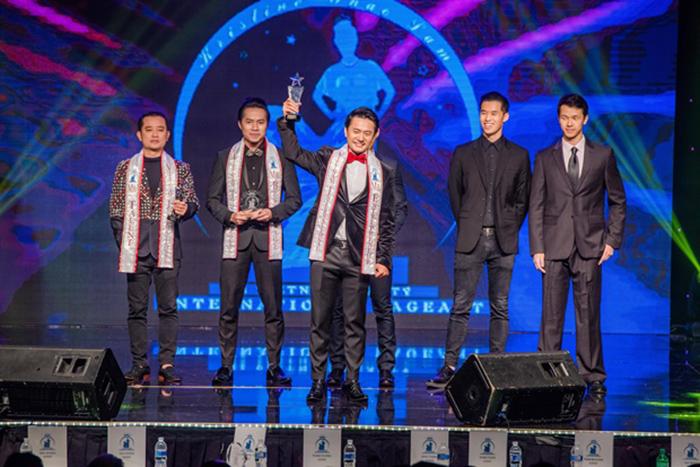 truong-minh-cuong-nam-vuong-doanh-nhan-2
