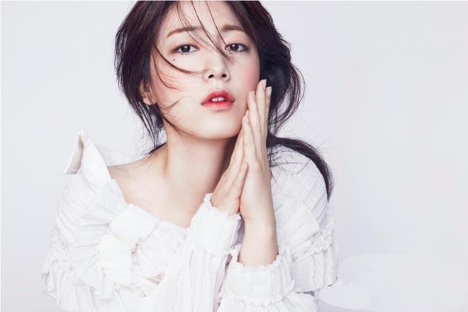 Gặp gỡ Ryu Hyo Young - người chị song sinh của một mẩu đầy tai tiếng nhóm T-ara