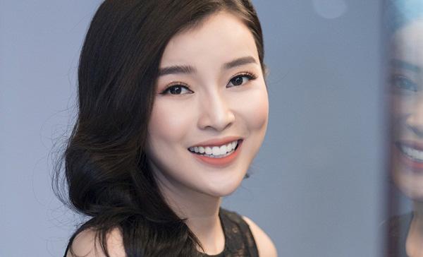 Cao Thái Hà đã sẵn sàng kết hôn nếu tìm được người ưng ý
