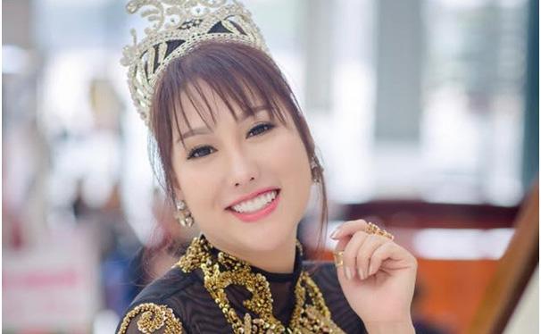 Công ty Mỹ phẩm Phi Thanh Vân đã thu hồi và tiêu hủy sản phẩm