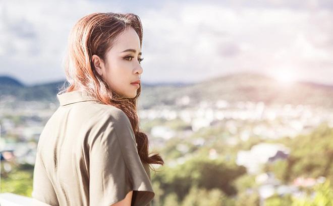 Ca sỹ trẻ Nipe: Ca hát là niềm đam mê lớn nhất