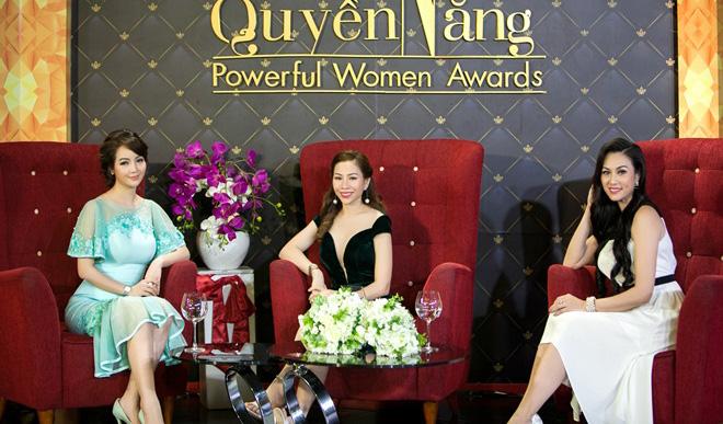 Hoa khôi Doanh nhân Nguyễn Thuỳ Linh sẵn sàng đánh đổi mạng sống để được làm mẹ