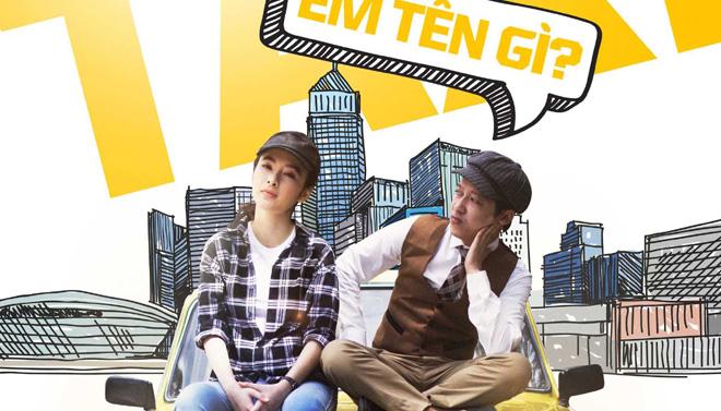 Điểm mặt 5 phim Việt gây bão phòng vé tại Clip TV