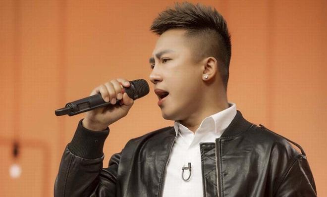 """""""Ngắm hoa lệ rơi"""" lọt top 100 triệu view nhanh nhất trên Youtube Việt Nam"""