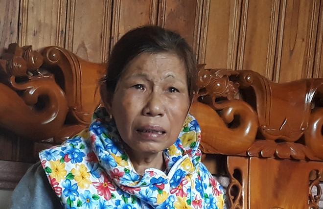 Ngày hỷ thành đại tang ở làng có 13 người chết vì tai nạn xe rước dâu