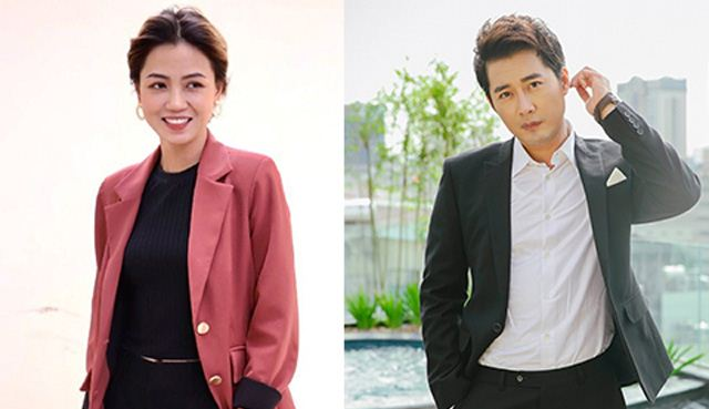 """Liệu Host Khôi Trần có hoàn thành vai trò cố vấn cho """"Anh chàng độc thân""""?"""