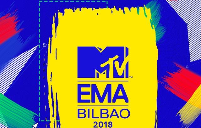 Khởi động giải thưởng âm nhạc hàng đầu thế giới MTV EMA 2018