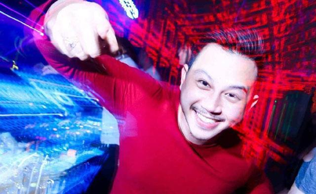 Sixbi: Nam DJ/MC hiếm hoi của Việt Nam có thể làm tốt cùng lúc 2 vai trò