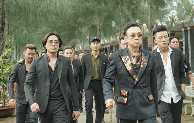 """Quách Ngọc Tuyên: """"Khán giả giận và ghét tôi vì để họ chờ đợi Vi Cá tiền truyện quá lâu"""""""