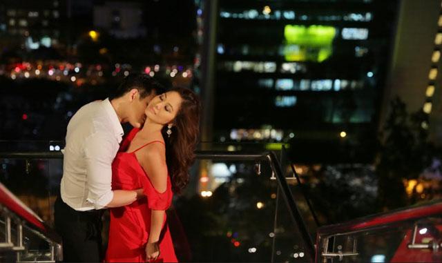 MV mới của Hồ Lệ Thu gây tranh cãi vì hình ảnh khêu gợi, táo bạo