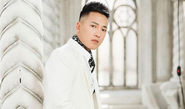 Ca khúc bị gán mác hội chợ của Châu Khải Phong vào top 5 tìm kiếm nhiều nhất 2018