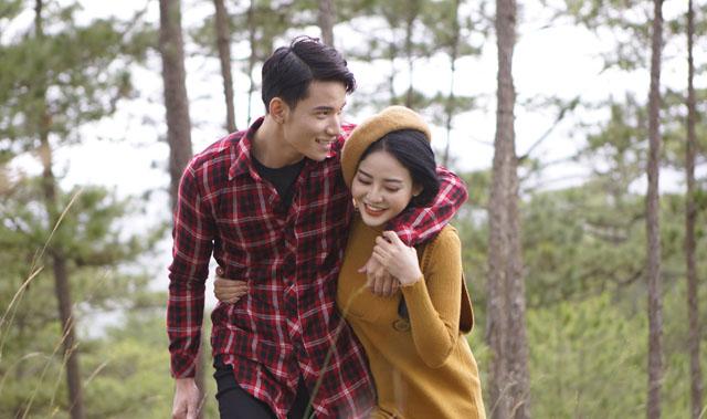 Nam thần Sỹ Hưng vào vai phản diện, phụ tình Ngọc Ny The Voice trong MV