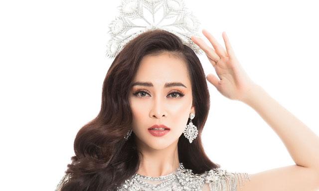 Mỹ Ngọc Boleo rời lịch ra Album Nhạc xuân để  cổ vũ tuyển Việt Nam