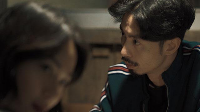 """MV """"Đố em biết anh đang nghĩ gì"""" ra mắt với bản mix mới toanh"""