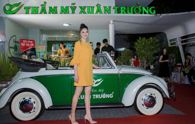 Lê Thị Phương khoe dáng thon giảm 10 ký với kế hoạch giảm cân hiệu quả