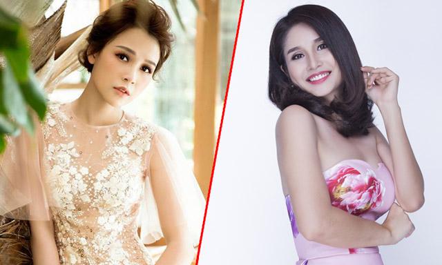 Thảo Trang và Sam - Từ tay ngang đến vai diễn để đời