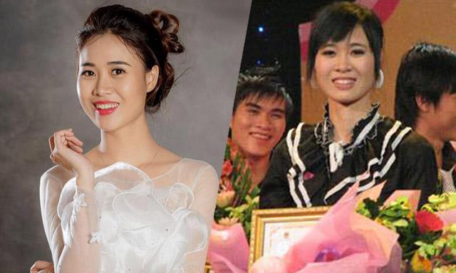Huỳnh Thảo: niềm đam mê được nuôi dưỡng từ truyền thống gia đình