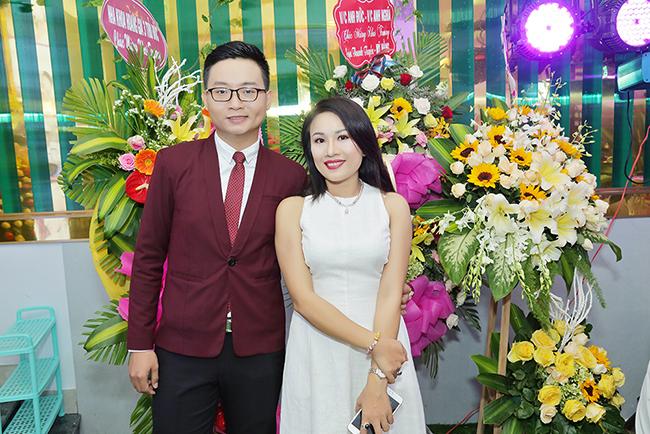 Sitcom mới của Lê Phạm Media dự định phát sóng trên VTV9 và Youtube.