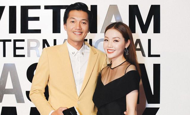 """Quang Tuấn: """"Chỉ cần vợ thích là tôi chiều hết cỡ"""""""