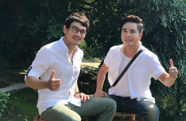 Du lịch Cát Bà cực rẻ cùng Dương Đình Trí, Quốc Thái
