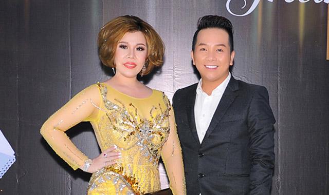 Miss & Mrs Vietnam International 2019 khởi động mùa thi mới