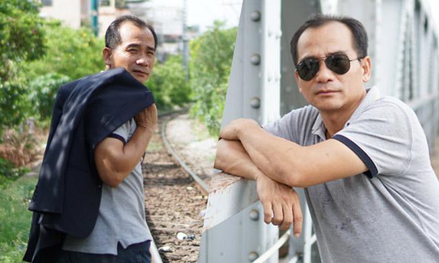 """Ca Sĩ Danh Nguyễn: """"Anh Chế Linh và tôi mỗi người đều có trải nghiệm riêng"""""""