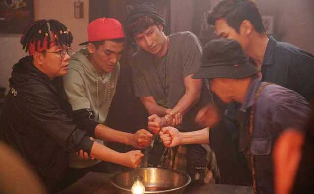 """""""Lật Mặt 4"""" thu về 117,5 tỷ đồng, top 4 phim Việt có doanh thu cao nhất mọi thời đại"""