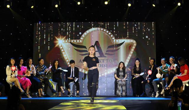 Cơ hội trở thành siêu mẫu nhí quốc tế tại Asia Next Top Kid Model 2019 (Hàn Quốc)