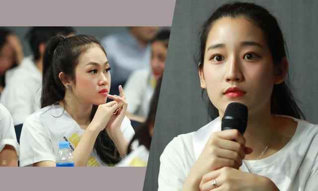 Queen of Beauty World – cuộc thi về sắc đẹp và tài năng dành cho Nữ doanh nhân
