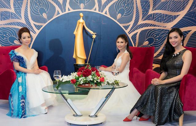 """Trò cưng của """"Đức Trí"""" – Trương Kiều Diễm lần đầu chia sẻ áp lực về cuộc thi âm nhạc"""