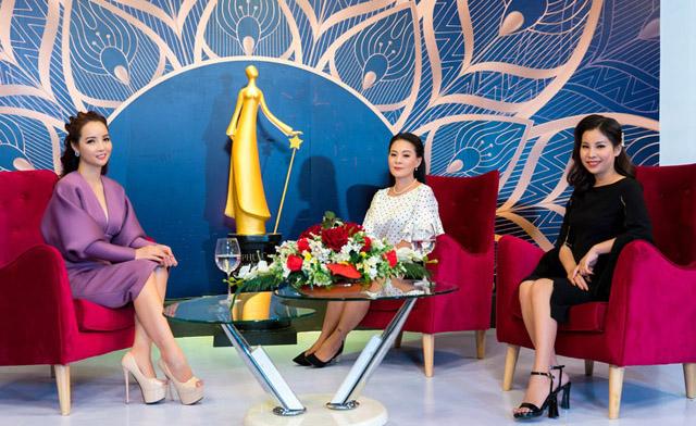 """Hoàng Thị Quý: """"Mong muốn thay đổi định kiến về nghề kinh doanh online"""""""