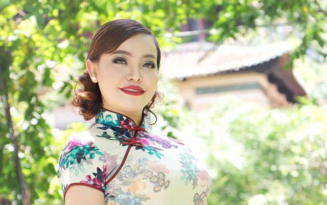 Trở thành kĩ thuật viên chăm sóc sắc đẹp chuyên nghiệp tại Viện YOUTH