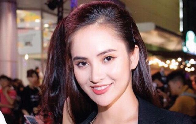 Doanh nhân Nguyễn Nguyệt Trang: Đóng hơn 10 TVC quảng cáo, trở thành Quản lý & Đào tạo Talent Công ty Siam Picture