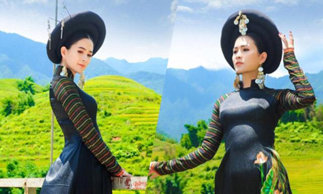 NTK Việt Hùng kể huyền thoại về Tây Bắc trong Hoa của Đất